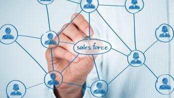 Permalien vers:Salesforce